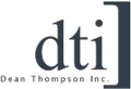 DTI Contracting